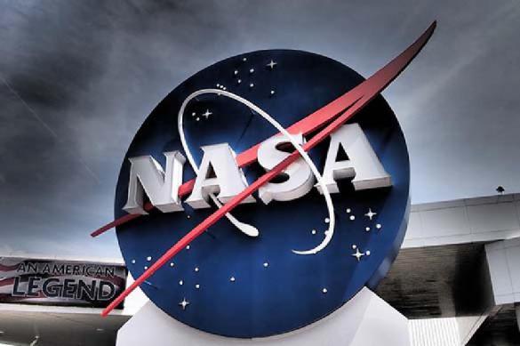 Астронавт поведал о связи NASA и инопланетян