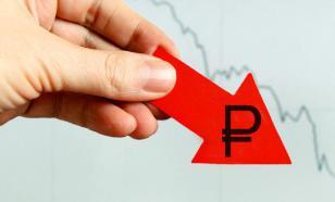 Аналитики спорят: грозит ли рублю летнее обрушение