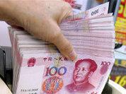 Западным инвесторам подоспела замена