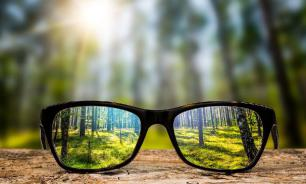 Как и кто спасает наше зрение