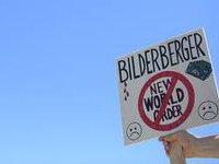 Бильдербергеры на марше: тайный передел мира