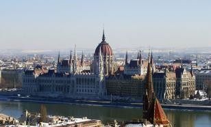 Венгрия развалит ЕС мигрантофобией