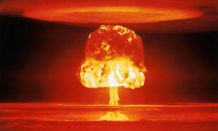 NYT анонсировал ядерный удар по США