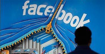 Социолог: Государство должно организовать серьезную, умную контрпропаганду в противовес соцсетям