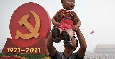 Эксперт: В Сибири, как и на Дальнем Востоке, с китайцами все спокойно