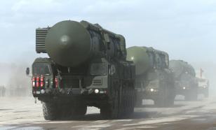 Новейшее оружие России: разрушение мифов