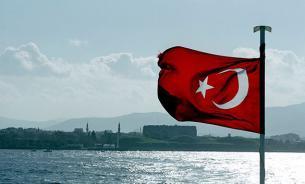 """""""Турция теряет бизнес за бизнесом"""""""