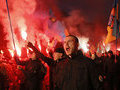 Русская повстанческая армия обнародовала свой манифест