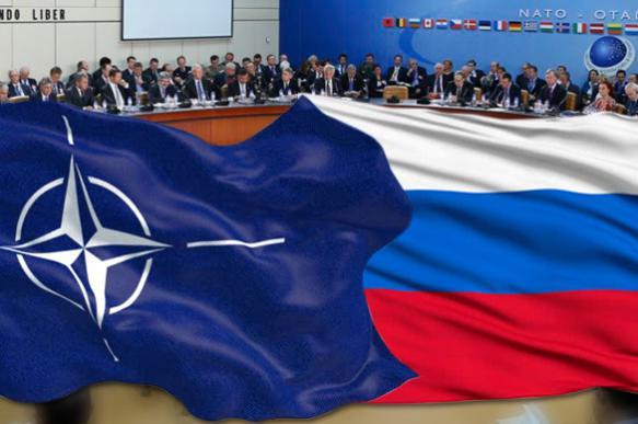 Игорь КОРОТЧЕНКО – о завтрашнем заседании Совета Россия – НАТО