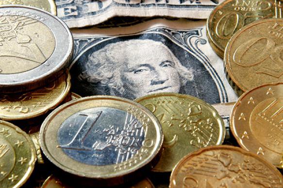 Крупнейшие банки мира в 2018 году выведут на рынок новую международную валюту