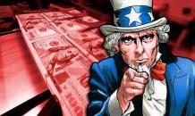 """Foreign Policy: США """"сливают"""" Украину"""