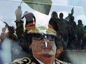 Каддафи знал, в чем проблема России