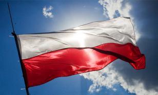 Польша создает альянс в стиле Остапа Бендера