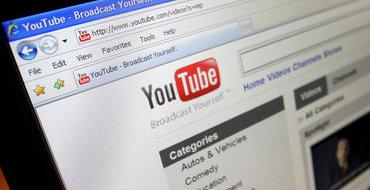 Интернет-эксперт: Размах накруток на YouTube достиг адской наглости