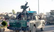Афганистан раздумал сотрудничать с США в прежнем формате