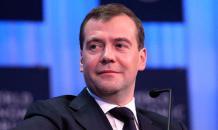 Сможет ли Дмитрий Медведев создать высокотехнологичную экономику?