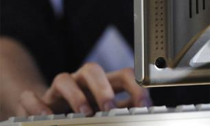 Эксперт: Россия не уступает США в киберпространстве