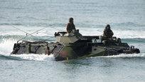 Накануне военно-морские силы НАТО на учениях в Средиземном море и Атлантическом океане в рамках обучения сил быстрого реагирования проверили свои возможности влиять на кризисные ситуации в любой точке мира. В учениях принимало участие около пяти тысяч морских пехотинцев из 14 стран.