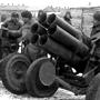 69 лет Сталинградской битвы