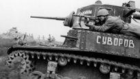 Сегодня второго февраля исполняется 69 лет со дня Сталинградской битвы. 200 героических дней обороны города, носящего имя Сталина вошли в историю, как самые кровопролитные и жестокие. Тогда в бою погибли и были ранены более 750 тысяч советских солдат и офицеров.