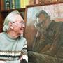 Леонид Гайдай: гений смеха