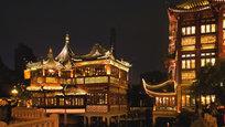 Шанхай — крупнейший город не только в Китае, но и один из крупнейших по численности населения городов на планете. Уже в 1930-х годах Шанхай был мегаполисом, в котором кипела ночная жизнь. С той разницей, что в то время ночные развлечения были привилегией высшего класса общества.