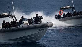 Флот-тяжеловес, флот-праздник, флот-гроза Пакистана… В арсенале индийских ВМС еще много традиций и историй! Посмотрим?