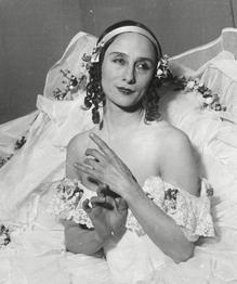 Сколько раз прекрасный  лебедь русского балета  за свою трудоемкую жизнь был под угрозой смерти, не знает никто… Но некоторые факты из жизни Анны Павловой должен знать весь мир!