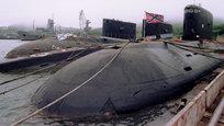Подводные лодки проекта 636 «Варшавянка» - класс многоцелевых дизельных подводных лодок. Экспортная модификация проекта 877 «Палтус». Подводные лодки этого класса предполагалось строить в больших количествах на экспорт в страны Варшавского договора, поэтому проект и носит такое название.