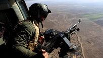 Пролетевший  французский  Рафаль , чешский костюмированный Аустерлиц и винтовочный металлолом в Косово — эти и другие темы в сегодняшнем военном обозрении армий мира.
