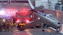 Наводнения, пожары, крушения самолетов, а также еще одна причина не ходить в Starbucks — все происшествия этой недели в одном фоторепортаже.