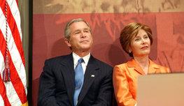 Дипломатические конфузы