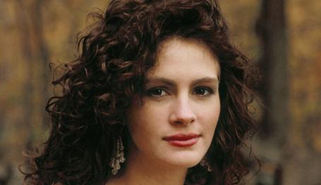 Самая красивая женщина планеты