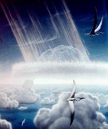 Описанные в Библии шесть дней творения и научная Теория большого взрыва о возникновении 15 миллиардов лет назад нашей Вселенной для физиков-теоретиков уже не представляются противоречащими друг другу.