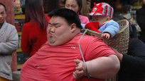 Международная группа исследователей проанализировала 188 стран, назвав самые «толстые» из них: США, Китай, Индия, Россия, Бразилия, Мексика, Египет, Германия, Пакистан и Индонезия.