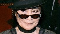 Сегодня,18 февраля исполняется 80 лет Йоко Оно, вдове знаменитого участника ливерпульской четверки Джона Леннона, художнице и поэтессе