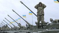 Украинская нацгвардия: по заветам вермахта...