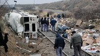На Украине произошла ужасная трагедия с обстрелом пассажирского автобуса, в которой погибли 12 человек. В разных странах мира на этой неделе также прошли страшные транспортные катастрофы, в которых погибли десятки человек.