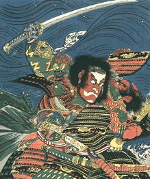 Европейские рыцари и японские самураи трепетно относились к своему оружию. Почитая их за живые существа, воины давали мечам имена. Но было особое сакральное оружие.