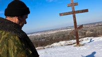 Группа  Киберберкут  заявила, что теракт с автобусом в городе Волноваха, в результате которого погибли 12 мирных жителей, был организован сотрудниками спецслужб Украины для того, чтобы дискредитировать ополченцев ДНР.