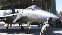 НАТО увеличило число военных учений