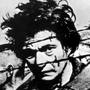 27 января 1945 года войска Красной армии освободили концлагерь Освенцим, немцы называют его по-прежнему Аушвиц, — комплекс лагерей смерти, где за несколько лет нацисты уничтожили почти полтора миллиона человек. В ознаменование 70-летия освобождения концлагеря инобороны России впервые обнародует документы Центрального архива Министерства обороны (ЦАМО) об освобождении войсками Красной армии концлагеря  Аушвиц-Биркенау .