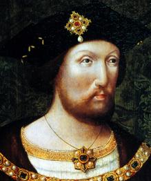 Церковному отлучению, своеобразным санкциям, подвергались не только отдельные страны, народы, но и крупные руководители и монархи.