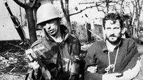 Сербия vs Хорватия: Геноцида не было. А что же тогда?