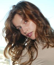 Символ Франции Марианна, топ-модель и актриса Летиция Каста в разных ипостасях.