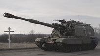 Вооруженное противостояние на востоке Украины усиливается, причем страшные потери несут не только вооруженные стороны, но и мирные жители — причем их-то и погибает больше всех…