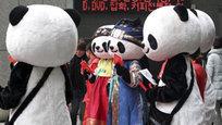 Китайский новый год, камера смерти и ледовые каноэ