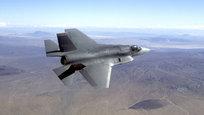 Истребитель для Израиля, китайский  метеорит  и тайны Абу-Даби