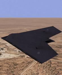 Первые испытания в рамках британской программы BAE Systems Taranis, ее также называют Raptor, то есть  Хищник , состоялись в 2013 году. Она призвана продемонстрировать прорыв в области технологий создания беспилотных летательных аппаратов, или Unmanned Combat Air Vehicle (UCAV).
