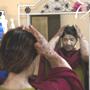 На этих фотографиях красавицы из Пакистана, которых облили серной кислотой отвергнутые поклонники. Есть среди пострадавших и девушки, работавшие моделями на подиумах. Занимающийся пересадкой волос хирург Асим Шахмалак истратил £50 тысяч из собственных средств на операции этим жертвам чудовищного насилия и непростительного преступления.